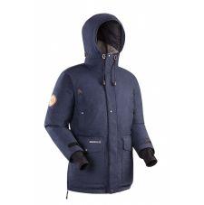 Куртка Баск Putorana Soft
