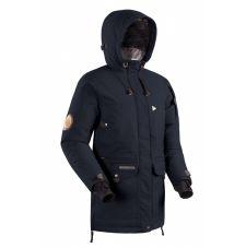 Куртка Баск Iremel Soft