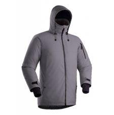 Куртка Баск Azimuth V3