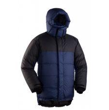 Куртка Баск Tengri V6