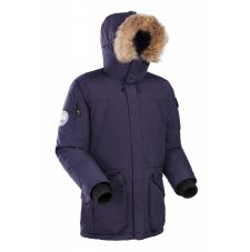 Куртка Баск Alaska V2