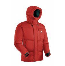 Куртка Баск Heaven V2