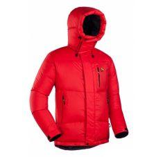 Куртка Баск Heaven V3
