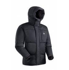 Куртка Баск Avalanche