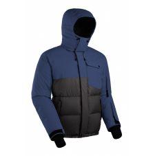 Куртка Баск Nandu