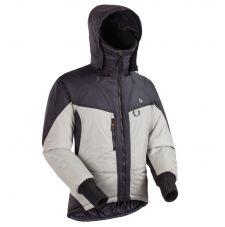 Куртка Баск Valdez V2 SHL
