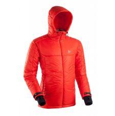 Куртка Баск SHL Altitude V2