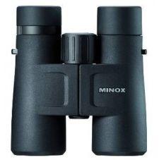 MINOX BV 8X42 BR