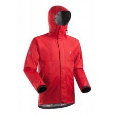Куртка Баск Unistorm JKT Ultrapack