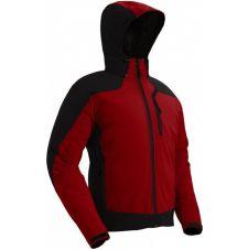 Куртка Баск Tornado