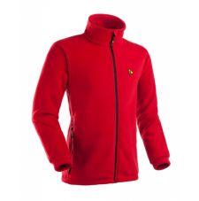 Куртка Баск Fast V2 MJ