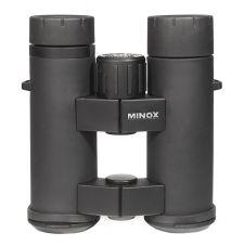 MINOX BL 8X33 BR