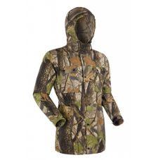 Куртка Hrt Forest COT Jacket