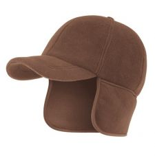 Кепка HRT Rash CAP