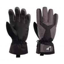 Перчатки Баск Freefly V2