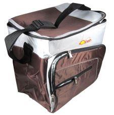 Термо-сумка 18л O-9007