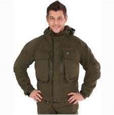 """Куртка рыболовная """"Риф"""""""