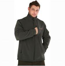 "Куртка софтшелл ""Грейлинг"""
