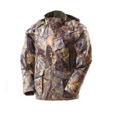 Куртка для охоты, утепленная BeyondVision