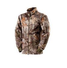 Верхняя флисовая охотничья куртка BeyondVision