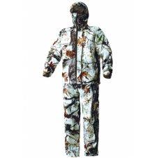 Маскировочный охотничий костюм Tundra