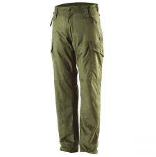 Охотничьи брюки, летние ForestGreen