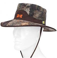 Шляпа для охоты Beyond Vision