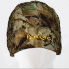 Шапка Remington флисовая (лес)