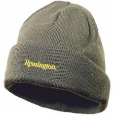 Шапка Remington шерсть 100%