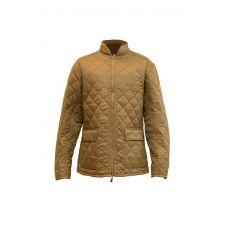 Куртка Remington Jaket Shaded olive