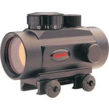 Gamo QUICK Shot 30mm