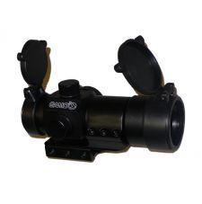 Gamo Red-Dot AD 30mm