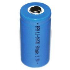 Аккумулятор BFN LI-16430 600MAH 3,7V