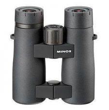 MINOX BL 8X44 BR