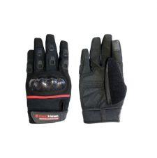 Тактические перчатки ХАНТЕР