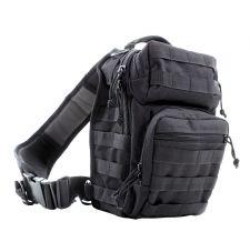 Рюкзак штурмовой Garsing GSG-29