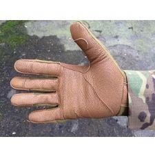Анатомические перчатки Garsing Инферно