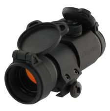 Aimpoint Comp C3