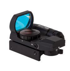 Sightmark панорамный с лазерным целеуказателем