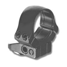 Кольцо переднее для поворотного кронштейны 26 мм