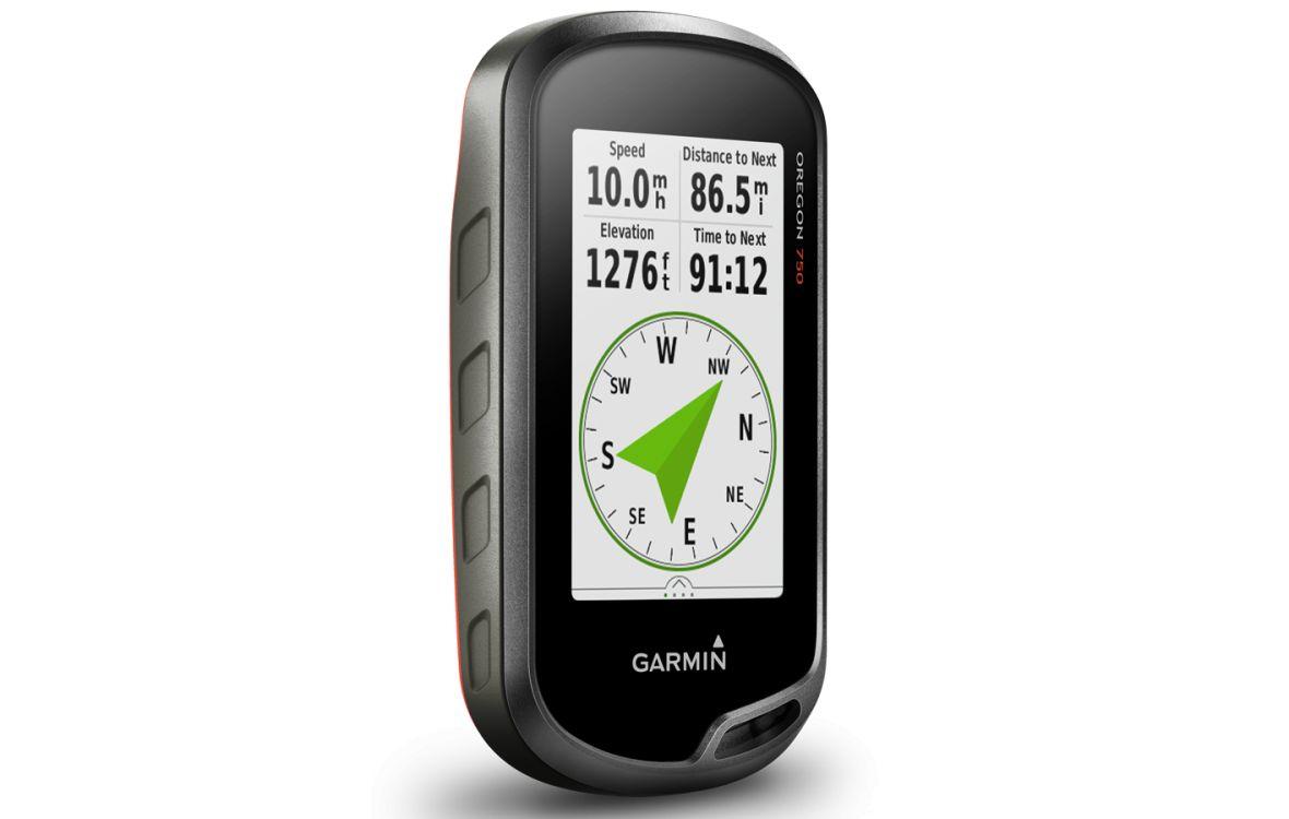Garmin nuvifone battery on garmin asus nuvifone g60 for an easier navigation blugga com