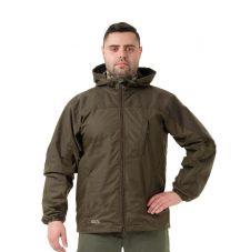 Куртка «Туман» (ткань: таслан, цвет: хаки) Payer