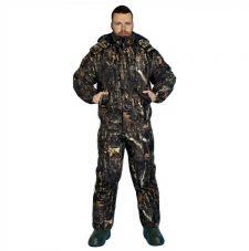 Костюм «Снайпер» (ткань: алова, цвет: 672-2) 7.62