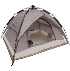 """Палатка самораскладывающаяся """"Дерри 3"""""""