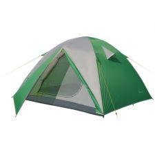 """Палатка """"Гори 3 V2"""" серия First Step"""