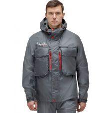 """Куртка """"Риф V2"""""""
