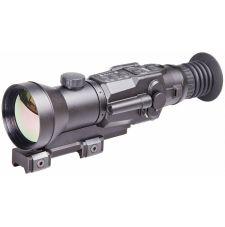 Dedal-T4.642 Hunter