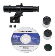 Набор аксессуаров Celestron для FirstScope 76