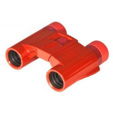 KENKO ULTRA VIEW 8X21 DH (RED)
