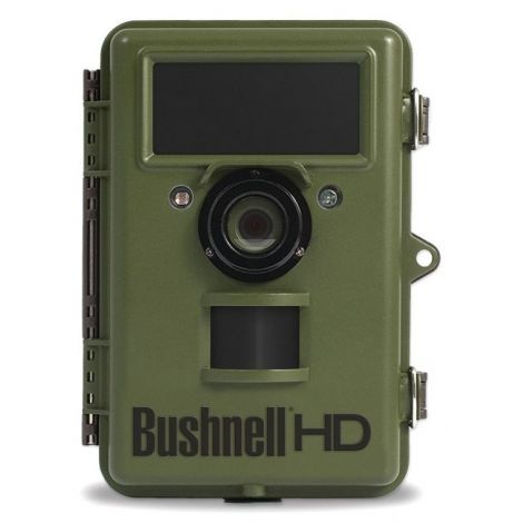 BUSHNELL NATUREVIEW CAM HD MAX #119740
